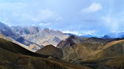 5.Ladakh