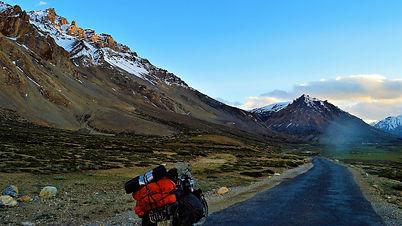 vivran.in|Travel Diaries