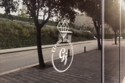 Greagems- E commerce website