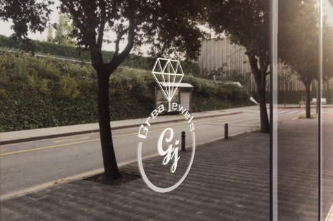 Greal gems logo