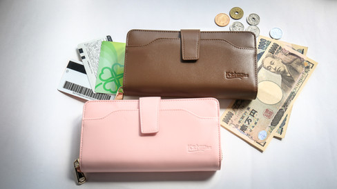wallet-56.jpg