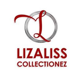 lizaliss collectionez