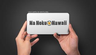 Nahoku o Hawaii