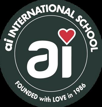 Ai international school