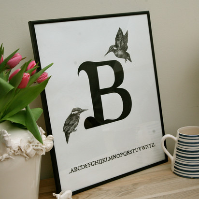 B is for Beresford commission