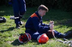 Training JFw 2015