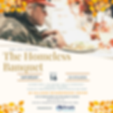 Copy of The Homeless Banquet (1).png
