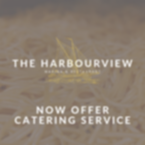 The Harbourview Marina (8).png