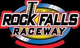 Rock Falls Raceway.png