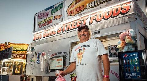 Big Girl Street Foods.jpg