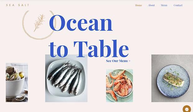 Fish & Seafood Restaurant.jpg