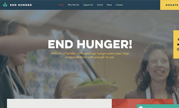 Food Charity.jpg