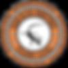 geko-glass-logo.png
