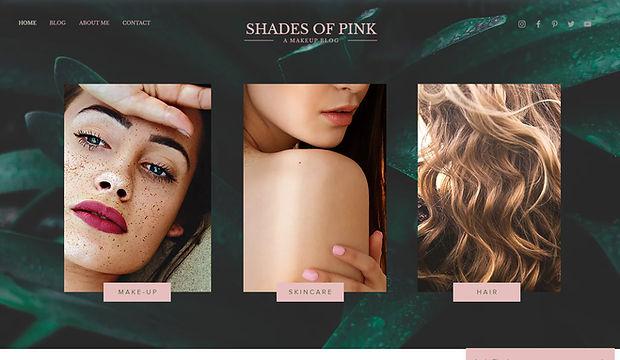 Makeup Blog.jpg