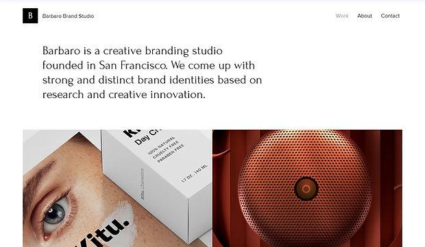 Brand Studio.jpg