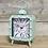 Thumbnail: Alice Clock
