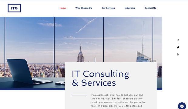 IT Services.jpg