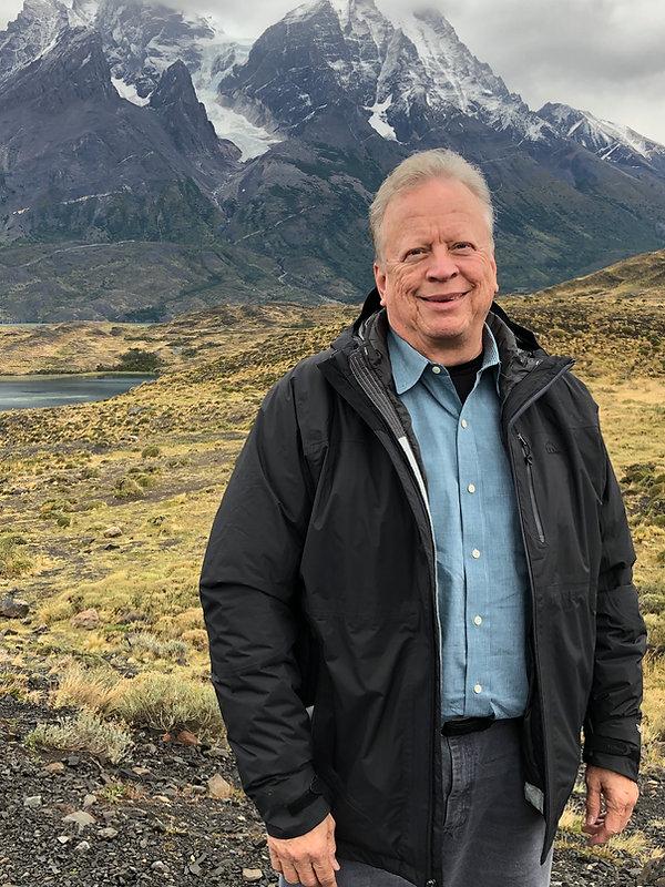 Patagonia 2019 - 1 of 1.jpeg