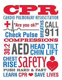 CPR Guidelines.jpg