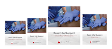 Basic Life Support Instructors Manual