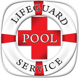 Lifeguard Service.jpg