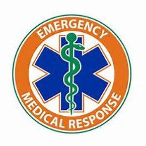 Emergency Medical Response Review