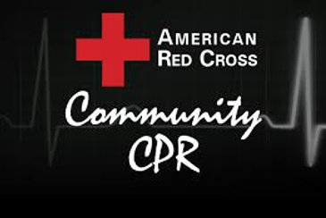 CPR AED for the Lay Responder