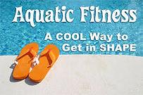 Aquatc Fitness picture