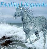 Facility lifeguards.jpg