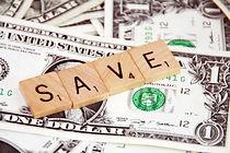 SAVE money, Aquatic Safety LLC discouns