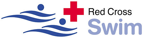American Red Cross Swim Lessons
