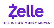 Zelle Paymens.  This is how money moves