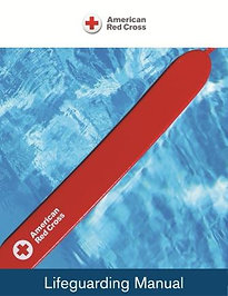 Lifeguard Manual