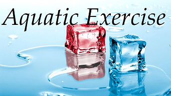 Aquatic Exercise.jpg