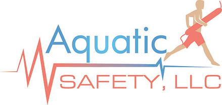 Aquatic%20Safety_edited.png