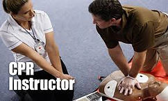 CPRO Instructor.jpg