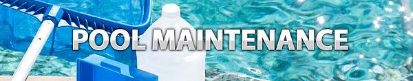 Pool Maintenance.jpg
