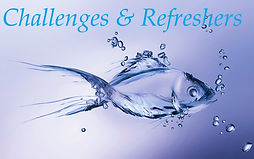 Challenges and Refreshers.jpg