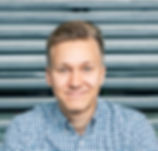 Jussi Kurikka, Medified, Co-Founder