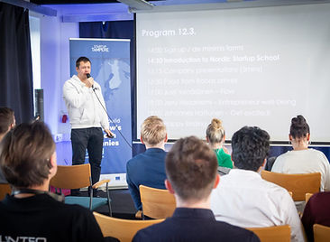 Business_Tampere_Nordic_Startup_School_M