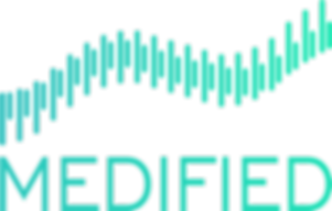 MEDIFIED_logo