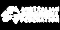 ADF-Logo-White-Horizontal.png