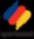 sportsmed-logo.png