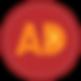 Adelaide Dodgeball
