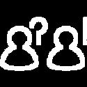 Tactics-Icon.png