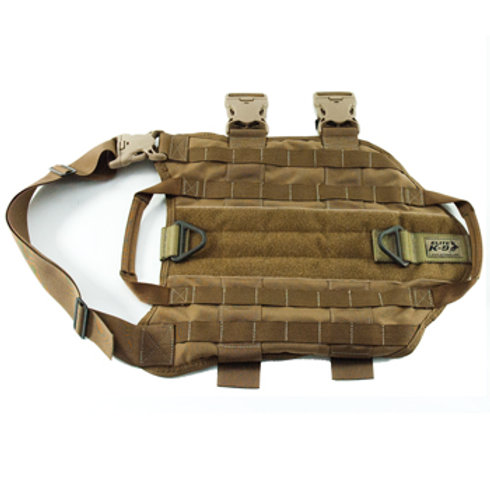 Purchase A Service Dog Vest For Freedom Fur