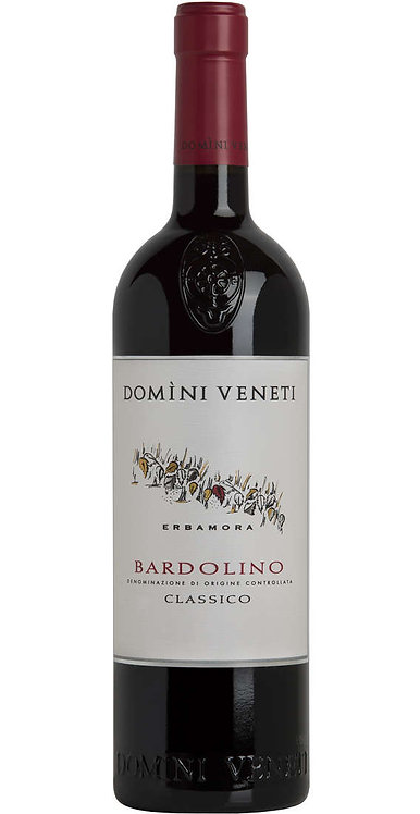Bardolino Classico DOC DOMINI VENETI