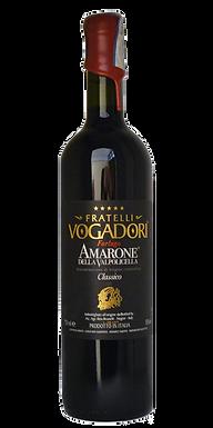 Amarone della Valpolicella Forlago Riserva - F.lli Vogadori