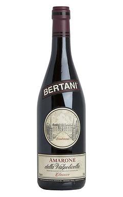 Amarone della Valpolicella 2009 - Bertani