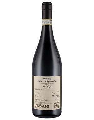 Amarone della Valpolicella Classico DOCG Il Bosco 2012 Cesari